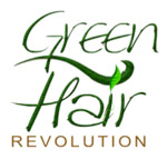 Green Hair Revolution