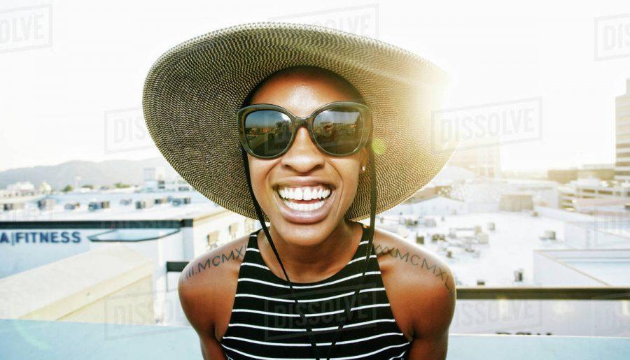 Hey Girl Hey!: Let's Talk Sunscreen